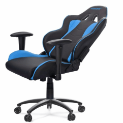 Posture Gaming Chair Lift Recliner Chairs Costco Does Sitting On A Make You Better Fps Player