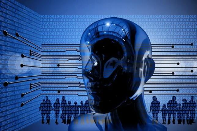 Careers In AI