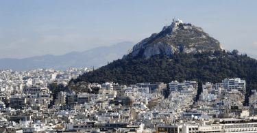 Tips to Know Before Travelling to Athens