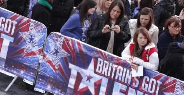 List of Britain's Got Talent Winners