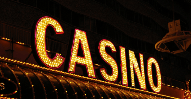 Casino Deposit and Withdrawal Method From India