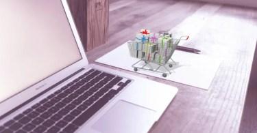 Identify Leaks In Retail Sales Using Data