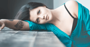 Hottest and Most Sexiest Women on Instagram