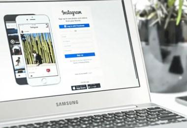 Get More Instagram Followers