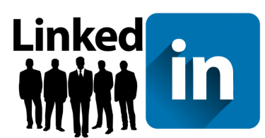 LinkedIn for Marketing