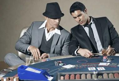 Top 10 Online Gambling Tips