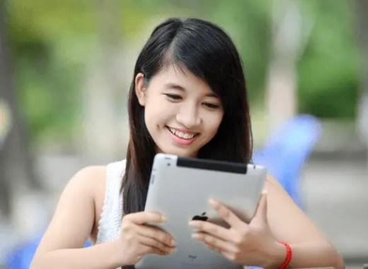 Increasing readership of your blog