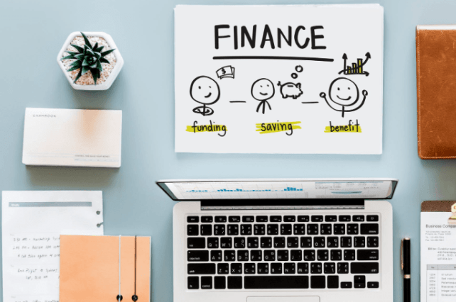 The future of a career in finance