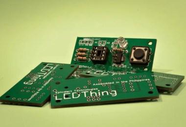 Printed Circuit Board Design Software