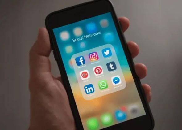 Mobile App Developer Benefits