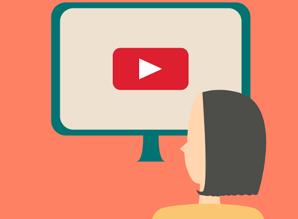 How To Build A Strong YouTube Brand