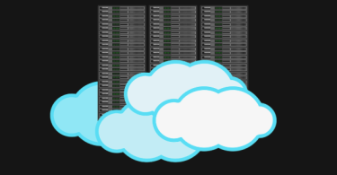 Cloud Storage and Cloud Computing