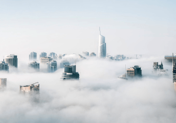 Cloud Computing is Good for Small Business