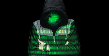 What Is The Dark Web?