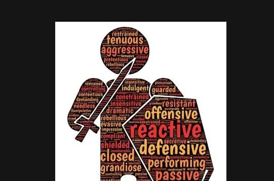 The Defenses