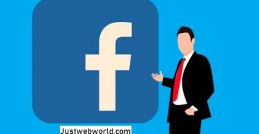 High-Converting Facebook Post