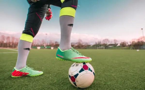 Fancode - Football Sport
