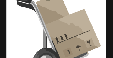 What Not to Do When Hiring Moving Companies