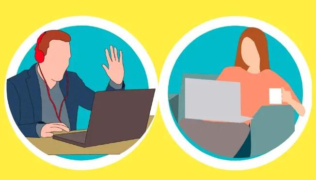 Video Interview Benefits