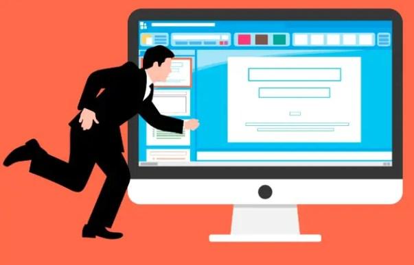 Hire A Good Web Hosting Company
