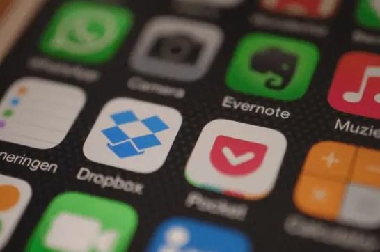 Being An Mobile App Developer