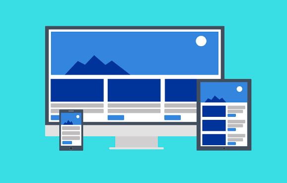 Creating Responsive Websites