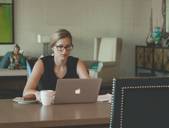 Ways To Master Working From Home