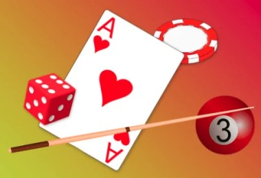 32 Red Casino On Mobile