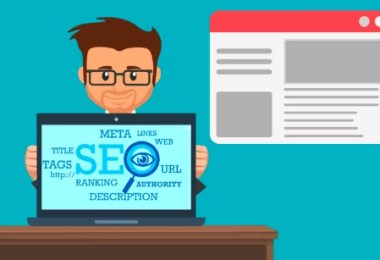 SEO for Home Builders and Architects
