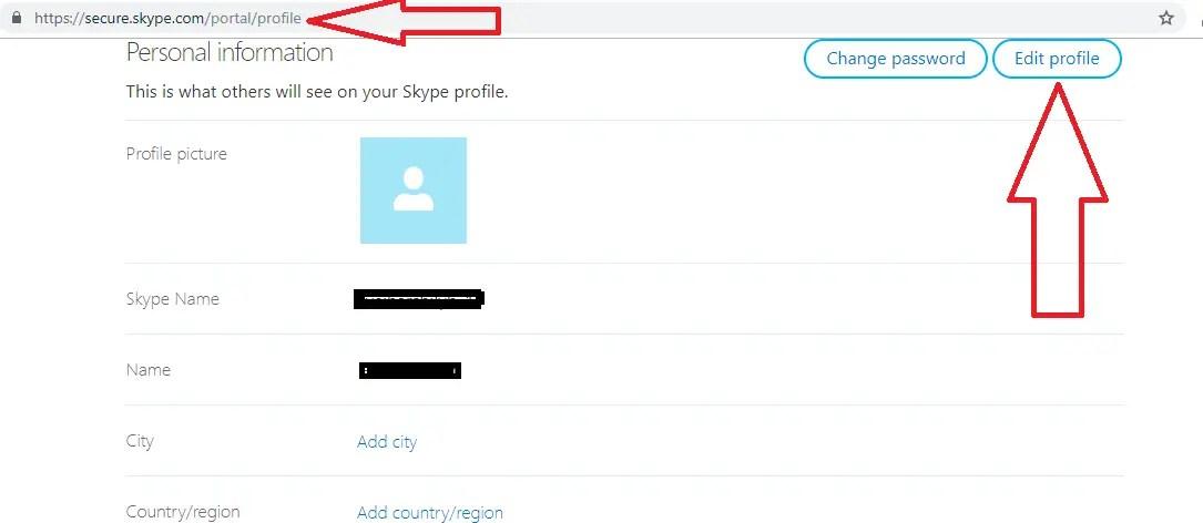 Id gay skype Best Usernames