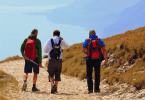 Essential Trekking Tips