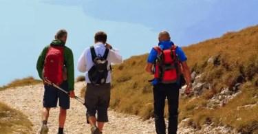 Essential Trekking Tips