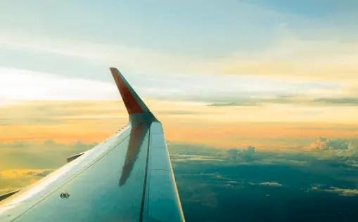 Make corporate travel cheaper