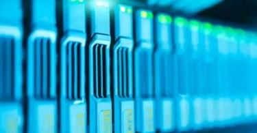Understanding Bandwidth
