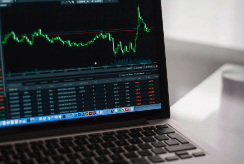 Guidelines for Day Trading