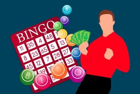 The Future Of Bingo