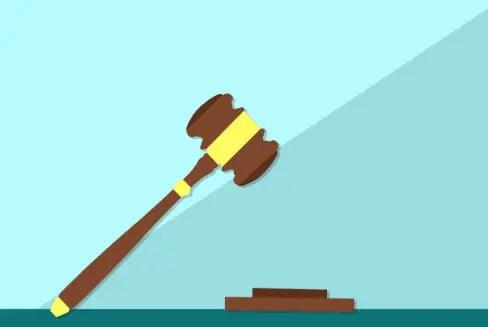 Get Into Law School