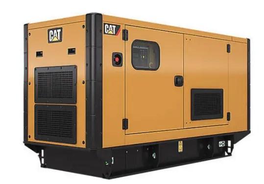 Buying a Cheap Power Generator