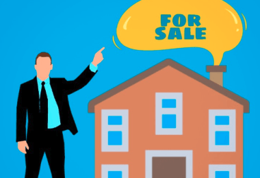 Hiring a Real Estate Agent
