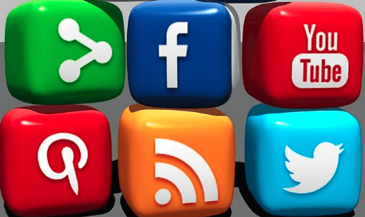 Social Media to Understand Your Audience