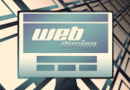 Web Design Tips to Improve Your Conversion Rate