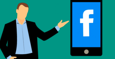 Creating a High-Converting Facebook Post