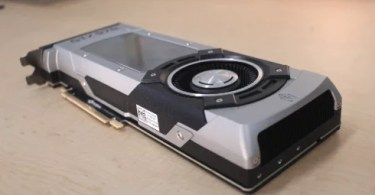 Types of RTX 2070 Graphics Card