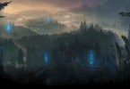 Summoner's Rift | League of Legends