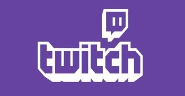 How To Get Twitch Followers