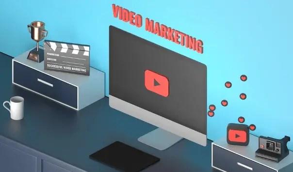Ways to Leverage Video Marketing