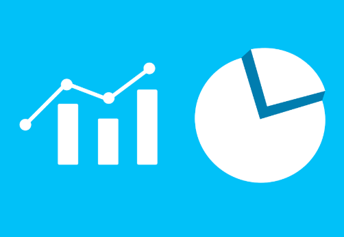 Website Metrics to Track
