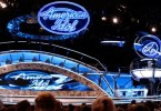 List of American Idol Winners
