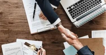 How to Balance Business Savvy