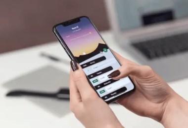 Become a Successful Mobile App Developer